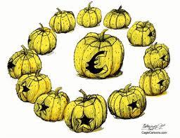 halloween juif