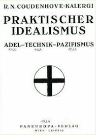 prakticher idealismus