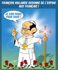 h pape