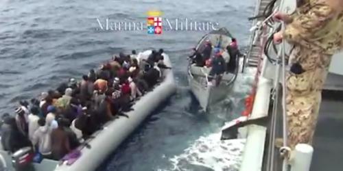 immigrazione-marina-militare-29-novembre