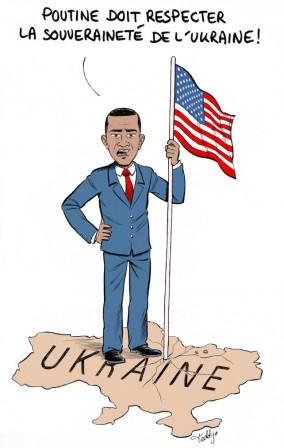 obama_ukraine-642x1013