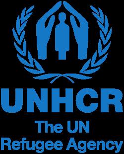 250px-UNHCR.svg