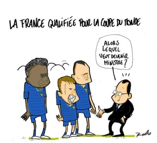 france-qualifiee-coupe-monde-bresil-L-Fl3aaQ