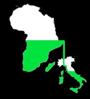 les-africains-communiquent-trc3a8s-bien15