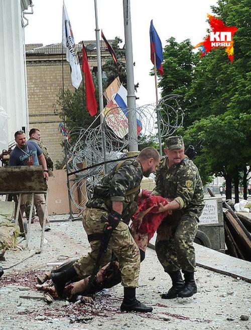 lougansk-02-06-2014-02