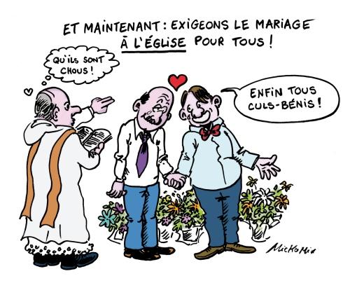 mariage-gay-a-l-eglise
