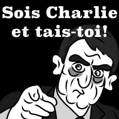 valls charl